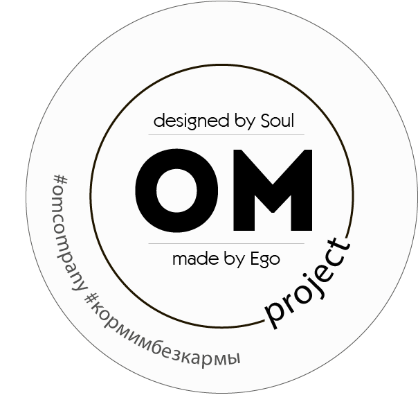 OM project